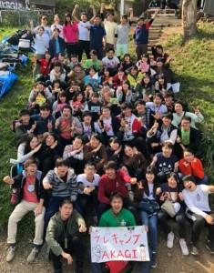 2019赤城プレキャン_190507_0088