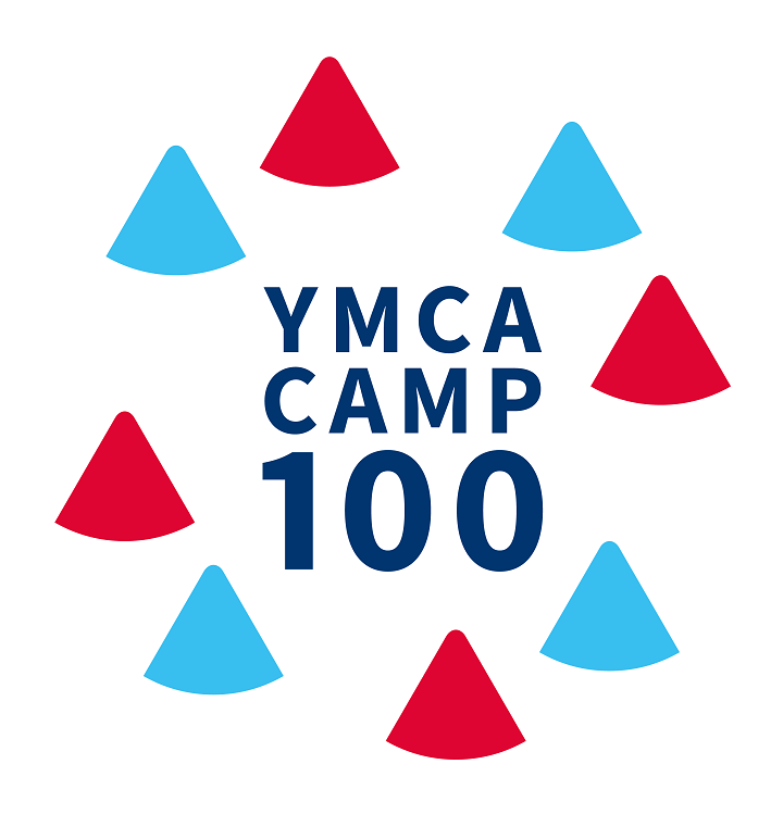 webcamp100logo