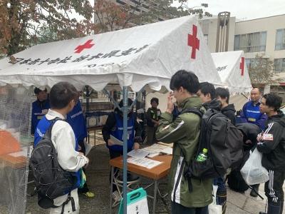 10月17日_宇都宮市社協災害ボランティアセンターの様子 (400x300)