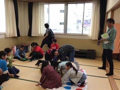 10月19日_YMCA主催子どもの遊び場プログラム (400x300)
