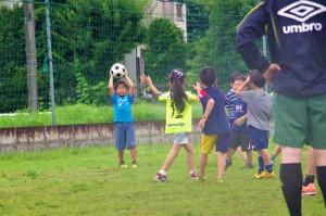 ブログ7(サッカーフェス)