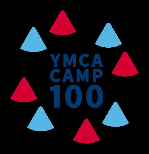 YMCACAMP100_basiccolor